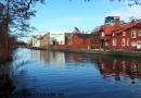 Göteborgs Remfabriks Aktiebolag